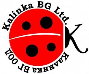 Издателство за аудиокниги Калинка БГ