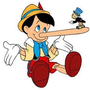Кой плаща цената за лъжите при услугата Превод и легализация
