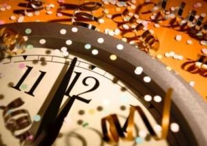 Сръбската нова година