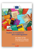 translation_profession_en