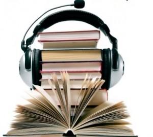 Подкрепяйте българските аудиокниги, за да ги има