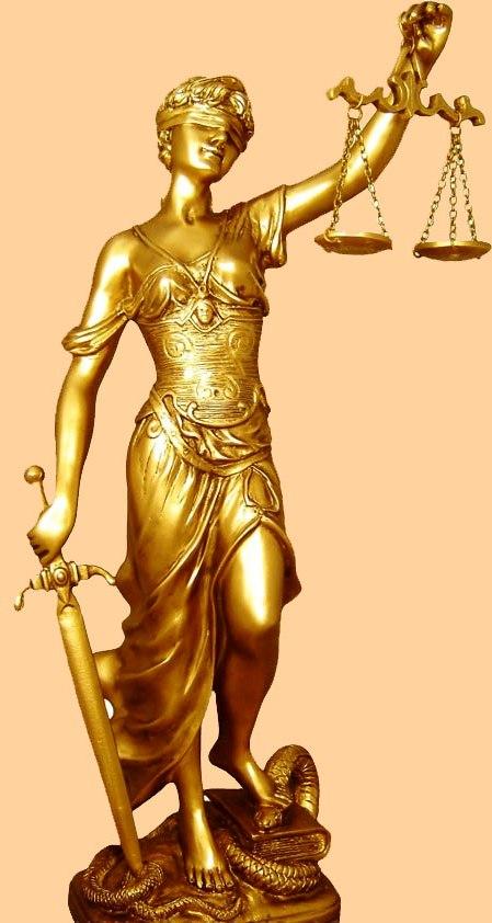 И Темида прочете целият Правилник за легализациите, заверките и преводите на документи и други книжа на МВнР, само от МВнР си го четат и прилагат избирателно