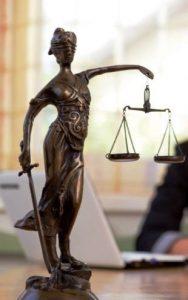 Неадекватното обвинение и заплахите за експертиза са най-прекият път към отказа на преводачите да специализират в областта на съдебните преводи!